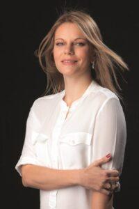 Marinela Kvapil urednica kviza Potera produkcija Adrenalin 683x1024 2